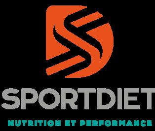 logo Sportdiet