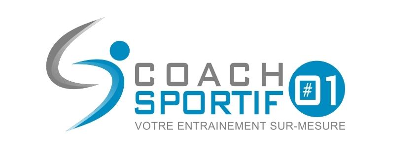 Logo Coachsportif01 coaching sur mesure
