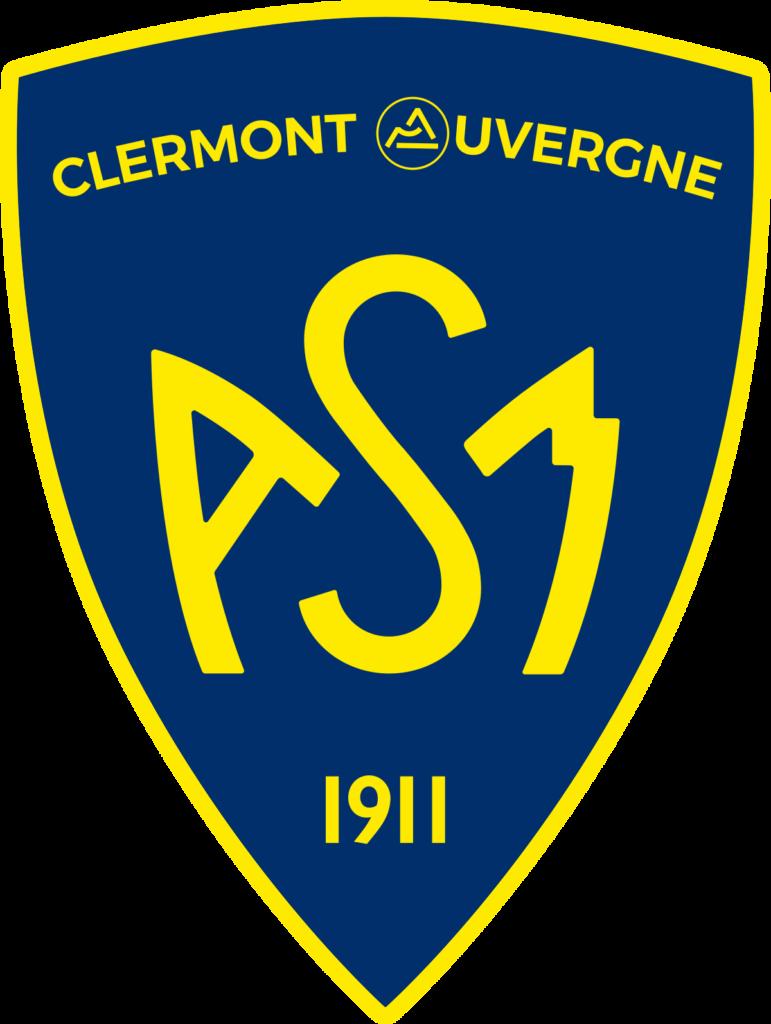 logo ASM Association Sportive Montferradaise